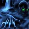mariusjames's avatar