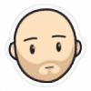 MariusKyon's avatar