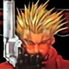 mariussan's avatar