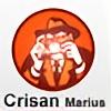 mariussyka's avatar