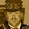 mariust2007's avatar