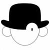 MariusWales's avatar