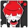mariux's avatar