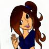 Mariuzcap12's avatar
