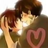 MariVargas93's avatar