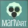 MarivArt's avatar