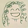 Marivel87's avatar