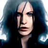 Marivyn's avatar