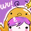 mariwu's avatar