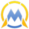 Marix20's avatar