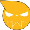 marixie's avatar