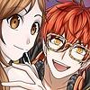 mariyami5's avatar