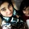 mariyamzaidul's avatar
