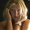 MariyaShell's avatar