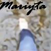 Mariyta's avatar