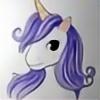 MariYuki2's avatar