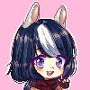 MariYumiSan's avatar