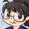 Mariyuuri's avatar