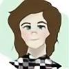 MarizaMissa's avatar