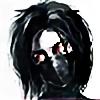 Marizano's avatar