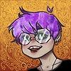 Marizouki's avatar