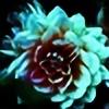 marja300's avatar