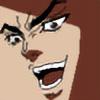 Marjakike's avatar