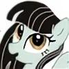 MARJAloveHAWAY's avatar