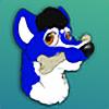 Marjar02's avatar