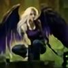 Marje96's avatar