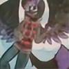 marjhony13's avatar
