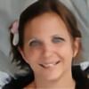 Marjie79's avatar