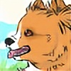 Marjo-san's avatar