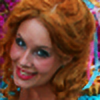MarjoleinART-Stock's avatar