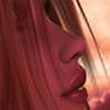 MarjoleinART2's avatar