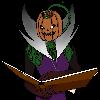 MarjoleinB's avatar