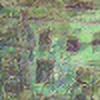marjoleink's avatar