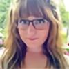MarjoleinSchattevoet's avatar