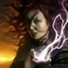 marjoleinthewitch's avatar