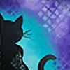 Marjolijn-Ashara's avatar
