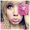 MarjOlijn's avatar