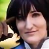 marjolycookie's avatar