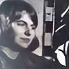 Marjonne's avatar