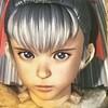 marjoreen's avatar