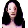 MarjorieCarmona's avatar