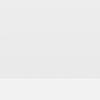 Marjorque's avatar