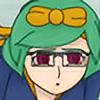 Marjorrie's avatar