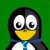 marjuanm's avatar