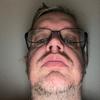 Mark-1980's avatar
