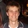 Mark-Anstis's avatar